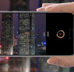 Huawei P20 Pro - VIVA Online Shop
